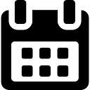 calendar_318-77221